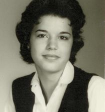 Gloria Jean's picture