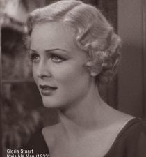 Gloria Stuart's picture