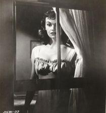 Gloria Talbott's picture