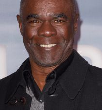 Glynn Turman's picture