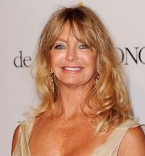 Goldie Hawn's picture