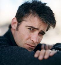 Goran Višnjić's picture