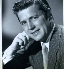 Gordon MacRae's picture