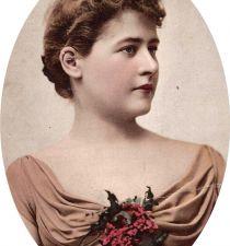 Grace Henderson's picture