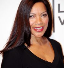 Grace Hightower's picture