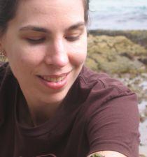 Grace Keagy's picture