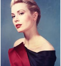 Grace Kelly's picture