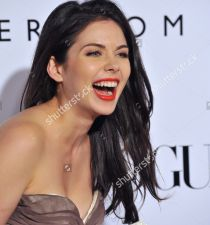 Grace Phipps's picture