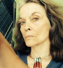 Grace Zabriskie's picture