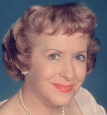 Gracie Allen's picture