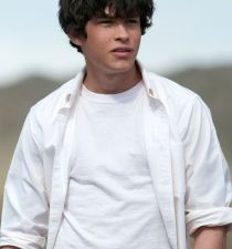 Graham Phillips (actor)'s picture