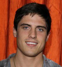 Grant Aleksander's picture