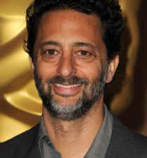 Grant Heslov's picture