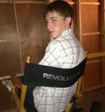Grant Sullivan (actor)'s picture