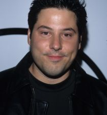 Greg Grunberg's picture