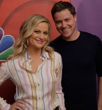 Greg Poehler's picture