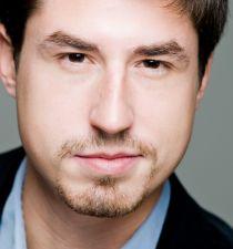 Gregg Edelman's picture