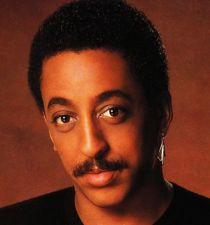Gregory Hines's picture