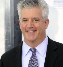 Gregory Jbara's picture