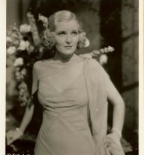 Greta Granstedt's picture