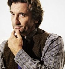 Griffin Dunne's picture