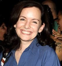 Guinevere Turner's picture
