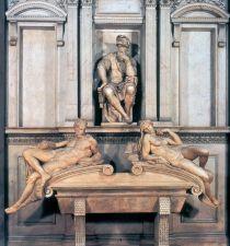 Gunner de Medici's picture