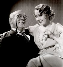 Guy Kibbee's picture
