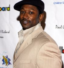 Guy Torry's picture