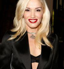 Gwen Stefani's picture
