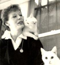 Gwen Verdon's picture