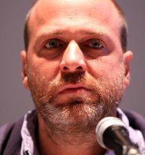 H. Jon Benjamin's picture