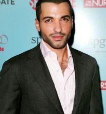 Haaz Sleiman's picture