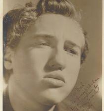 Hal E. Chester's picture