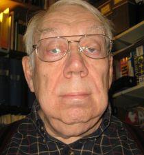 Hal Le Roy's picture