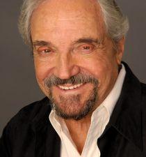 Hal Linden's picture