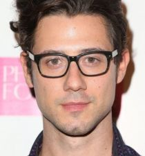 Hale Appleman's picture