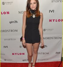 Haley Ramm's picture