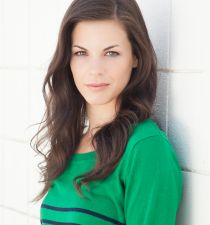 Haley Webb's picture