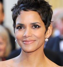 Halle Berry's picture