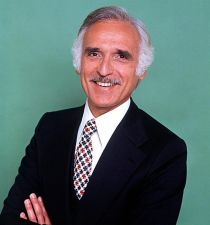 Harold Gould's picture