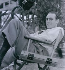 Harold Lloyd's picture