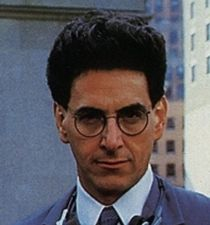 Harold Ramis's picture