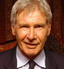 Harrison Ford (silent film actor)'s picture