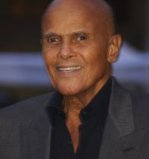 Harry Belafonte's picture