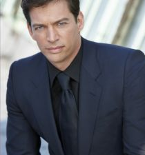 Harry Connick, Jr.'s picture