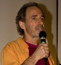 Harry Shearer's picture