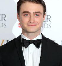 Harry Woods (actor)'s picture