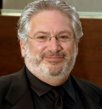 Harvey Fierstein's picture