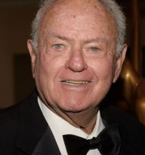 Harvey Korman's picture